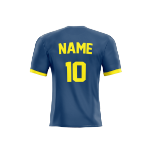 fenerbahce-concept-jersey-back-part