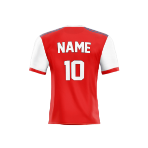 arsenal-concept-jersey-back-part