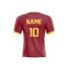 as-roma-concept-jersey-back-part
