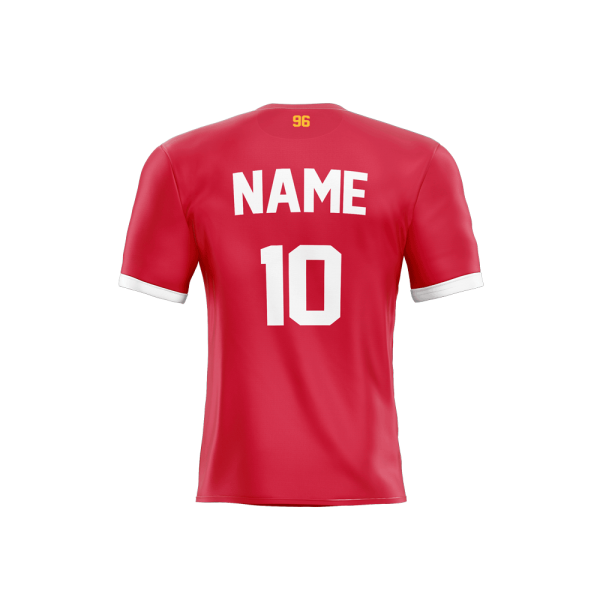 liverpool-concept-jersey-back-part
