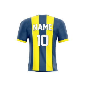 fenerbahce-striped-concept-jersey-back-part