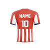 atletico-madrid-concept-jersey-back-part