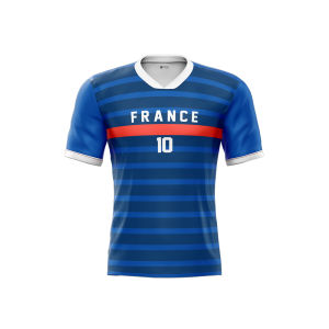 france-national-football-team-concept-jersey-front-part