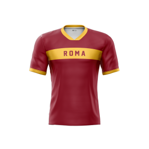 as-roma-concept-jersey-front-part