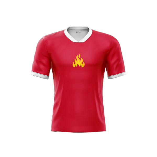 liverpool-concept-jersey-front-part