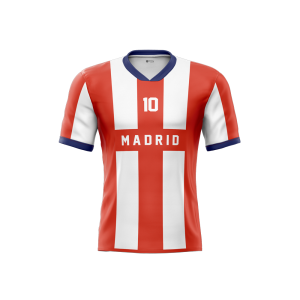 atletico-madrid-concept-jersey-front-part