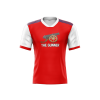 arsenal-concept-jersey-front-part